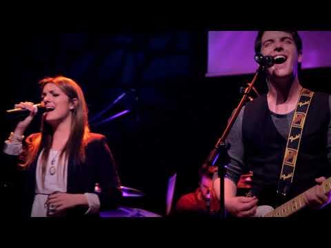 Kike Pavón - Dame Un Nuevo Corazón - Videoclip Oficial HD - Música Cristiana