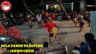 download lagu Sola Pande Vs Gepeng Jarwo Crew gratis