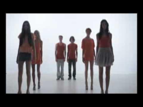 """Il video ufficiale di """"Star"""", disponibile anche su www.alexiaofficial.com! Nuovo album OUT NOW - disponibile DA ORA in tutti i negozi di dischi e in digital ..."""