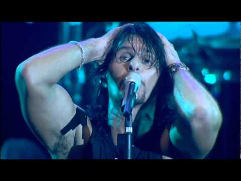 Gotthard - The Other Side Of Me