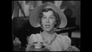 Pygmalion (1938) - Poshing the Cockney Up