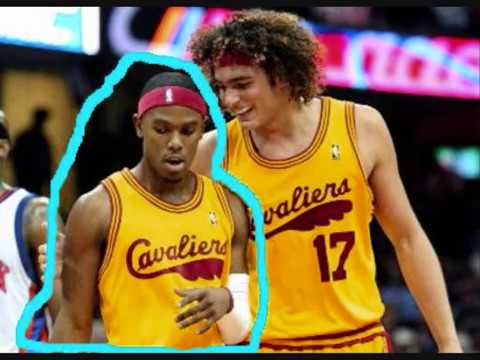 Top 10 Shortest NBA Players - YouTube
