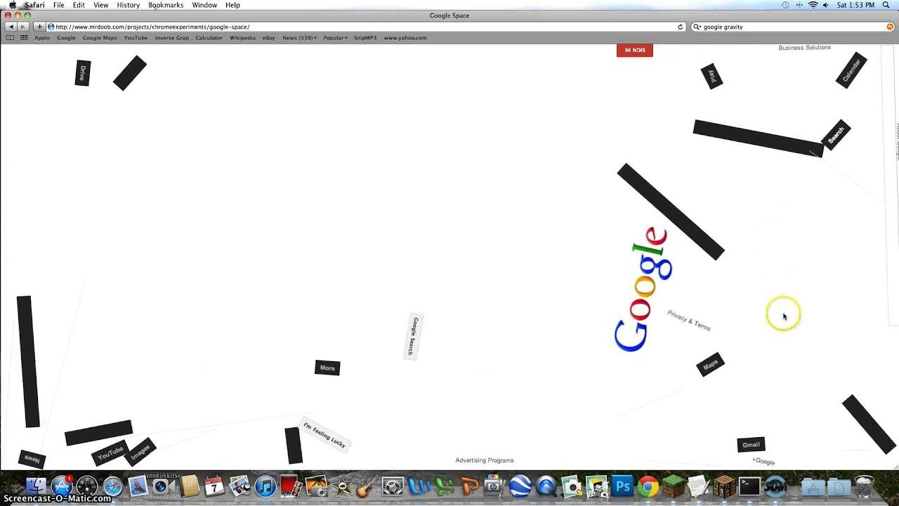 Mr doob google space download foto gambar wallpaper film bokep