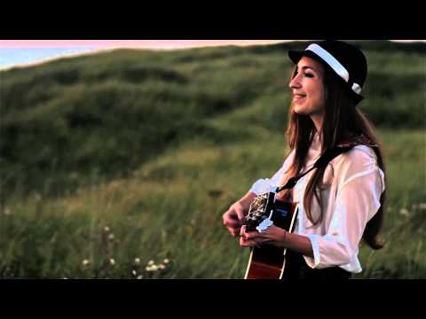 Fabiana Dammers - The Girl You Love (Official Video HD)
