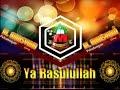 download lagu      AL MUNSYIDIN - Ya Rosulullah [LIVE BUKBER 2015]    gratis