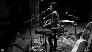 KT Tunstall - 「Musician Portrait Project」に登場 映像を公開 thm Music info Clip