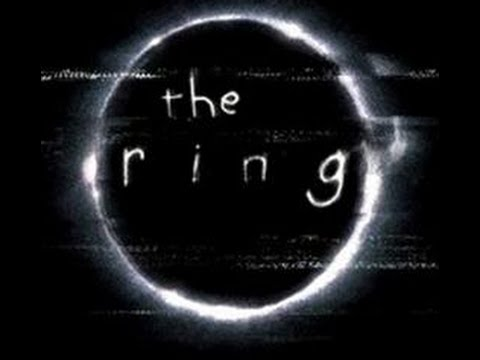 "Hans Zimmer - The Ring (Piano Theme) из к/ф ""Звонок"""