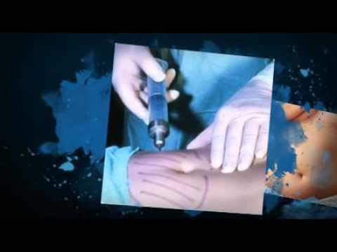 Cirujanos Plasticos en Mexico y Puebla Certificados