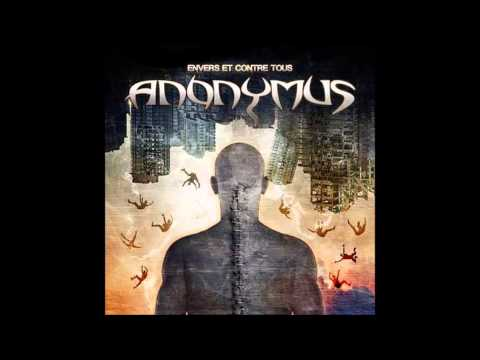Anonymous - A Dieu dame