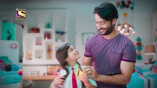 Kuch Rang Pyaar Ke Aise Bhi  | Re - launches on 25th September At 7:00 P.M.