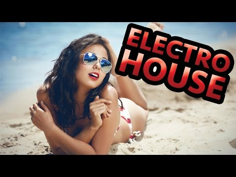 New Electro & House Music Mix 2014 #69