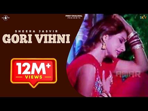 new punjabi songs 3gp videos