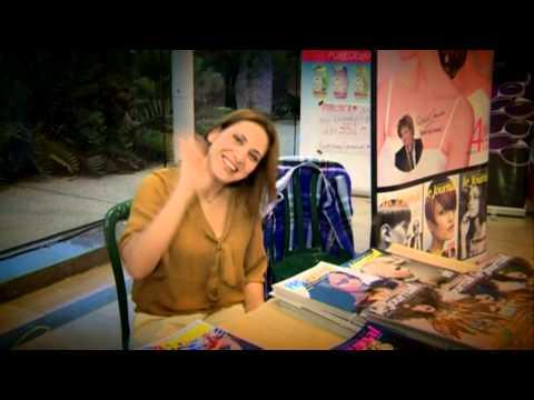 Patrick Cameron & Motie Rubin Academy show Israel