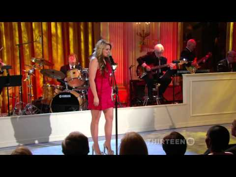 Lauren Alaina  - Coal Miner's Daughter (In Performance at the White House 2011).720p.hdtv.x264-2hd