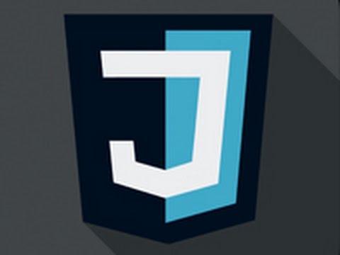 Курс по jQuery: основы. Введение. Уроки