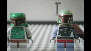 comparisons in old and new lego star wars bobba fett