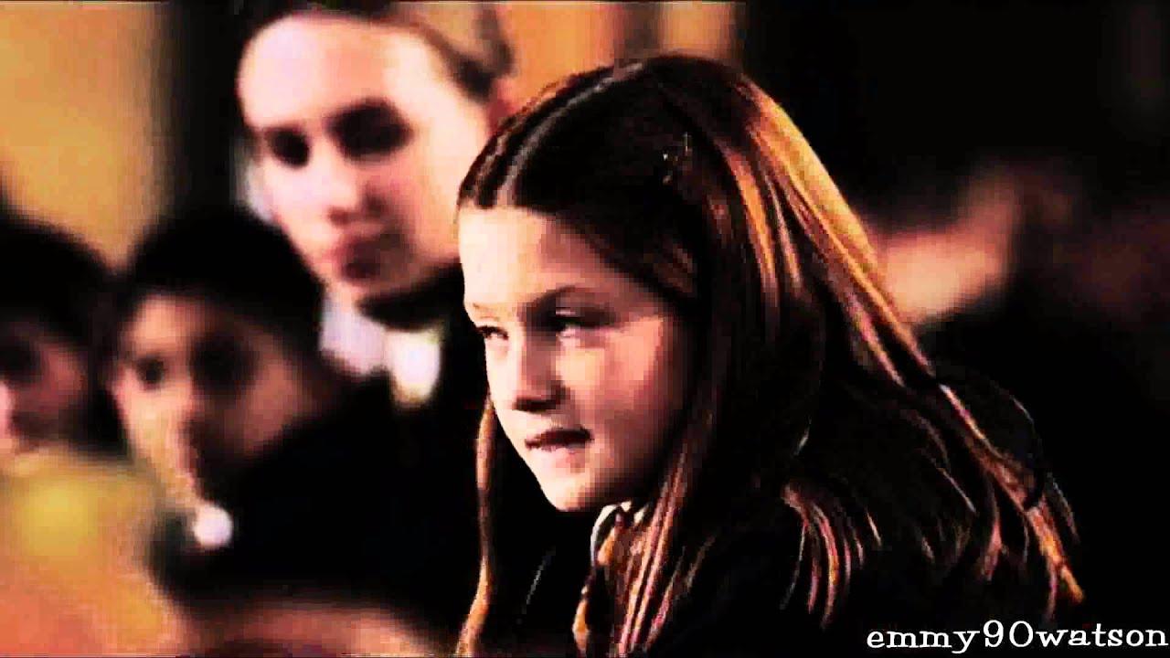 Ginny Weasley And Hermione Granger Hermione Granger Amp Ginny