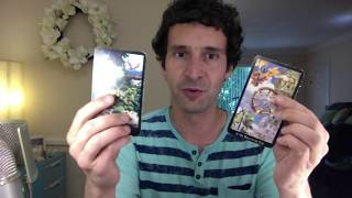SCORPIO July 2017 Extended Monthly Tarot Reading | Intuitive Tarot by Nicholas