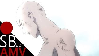 One Punch Man - AMV - NEFFEX - No Sleep
