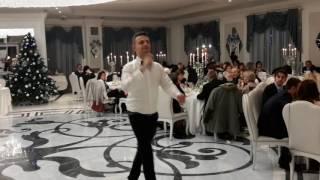 Intrattenimento Matrimonio e Animazione ai Tavoli - Plaza Vasto - Musica Francesco Barattucci