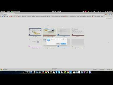 Google Chrome vs Maxthon Browser 25 Tabs loading