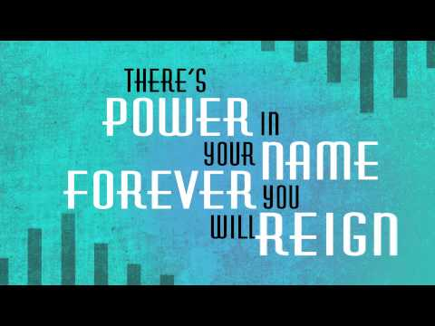 Reslife Worship - Higher