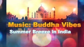 2 Hours of the Best Relaxing India Chill Out (Continuous Mix) ▶ Chill2Chill