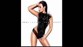 Demi Lovato Ft  Iggy Azalea Kingdom Come