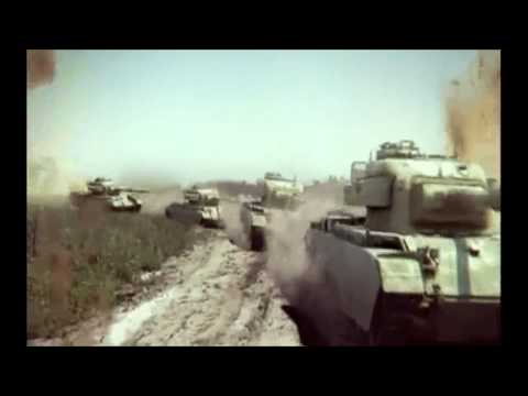Танковая Академия.wmv