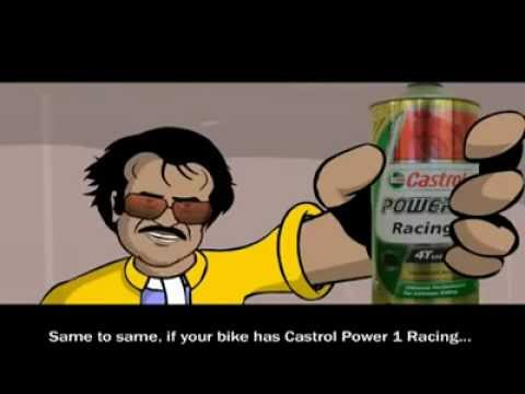 Rajani Cartoon...india Cartoon..really Funny video