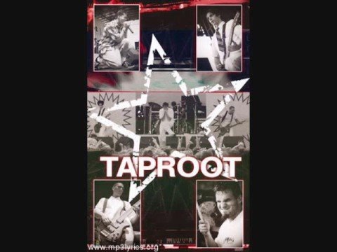 Taproot - Free