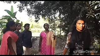 short film promo SAATHIYA greatest gift of life