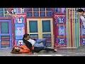 Pesbukers 23 Mei 2017 Segment 2, Ruben Vega Billy   Kalau Gak Lucu Quota Admin Ganti Deh.. HD