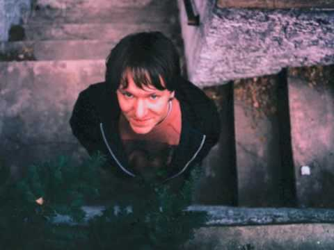 Elliott Smith - Have You Seen Her