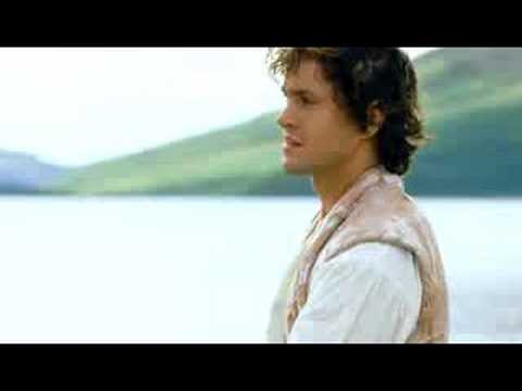 Ella Enchanted is listed (or ranked) 5 on the list The Best Hugh Dancy Movies