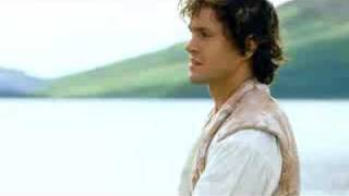 Ella Enchanted (2004) - Official Movie Trailer