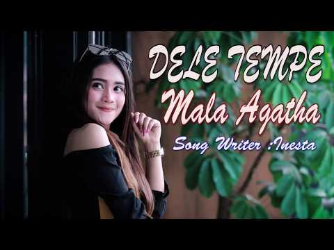Mala Agatha - Dele Tempe [OFFICIAL]