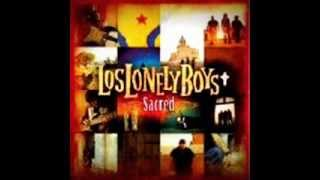 Watch Los Lonely Boys Living My Life video