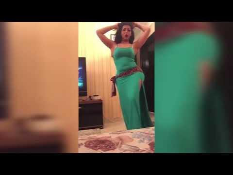 رقص مصرى نار thumbnail