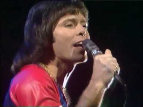 Cliff Richard - Please Remember Me