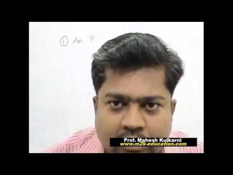 IAS exam UPSC Civil services mains   Essay writing   Dream of Independent economy of India