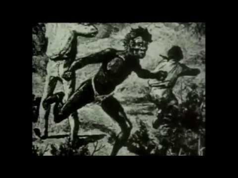 Genocide in Australia - EXPOSED Australian Aborigines  Genocide