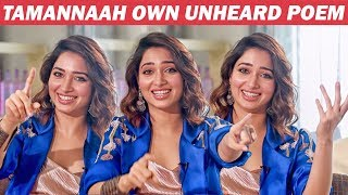 CHEATING is a BUSINESS there..- Tamannaah Unbelievable Story | Kanne Kalaimaanae