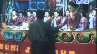 JAIPONGAN ALIM BOBOGOHAN DEUI - DARSITA GROUP