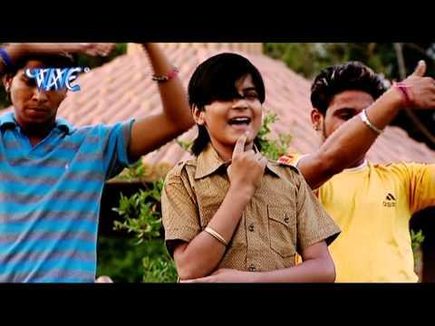 भौजी के सिस्टर - Hit Bhojpuri Song | High Voltage Wali | Arvind Akela Kalluji | D.J Dhamaka Song