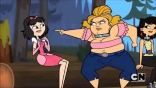 Ella and Sugar TDPI