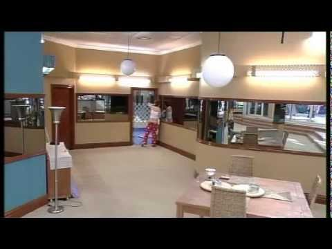 Big Brother Australia 2002 - Day 82 - Daily Show / Uncut