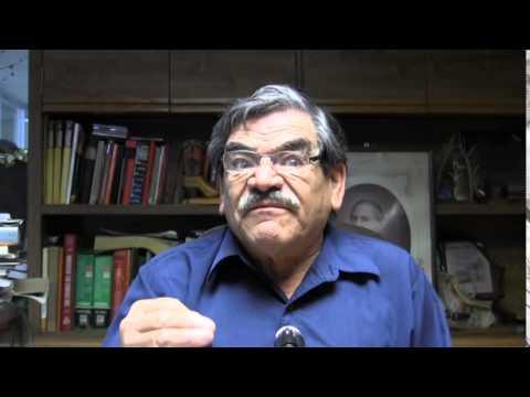 MARCO ANTONIO GUEVARA EDITORIAL EN NOTICIAS AL DIA