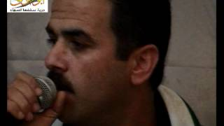 احمد القسيم , عيني عليها . حصريا لحركة كلنا ابو موفق - Durée: 4:01.