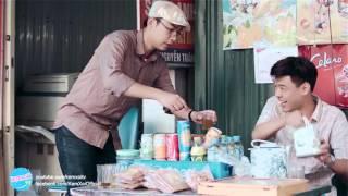 Video clip Kem xôi: Tập 67 - Thu Thắm tiểu thư